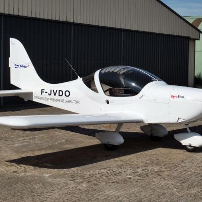 F-JVDO 50